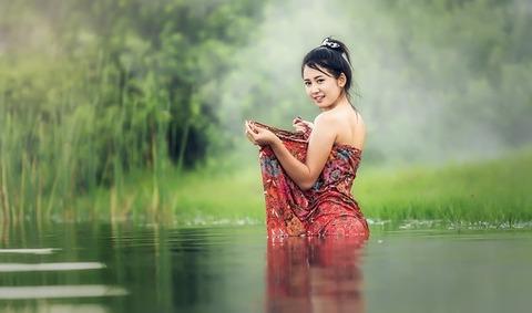 woman-1822646__340
