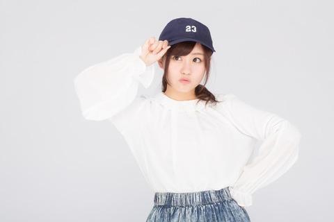 YUKA20160818015914_TP_V1