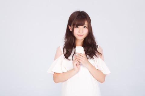 yukachi0I9A0022_TP_V1