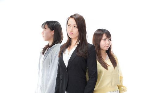 JJsanjyushiIMGL7827_TP_V1