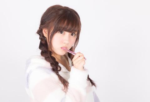 yukayukaIMGL0395_TP_V