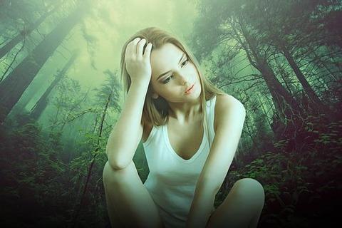 woman-3599869__340