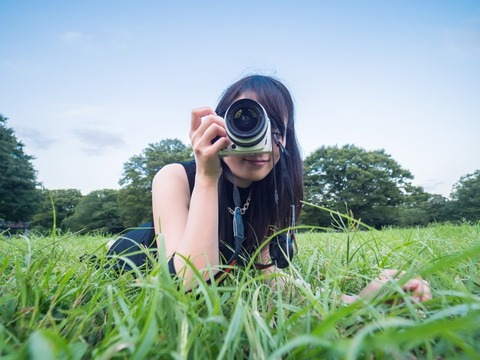 cameramucyugirl482_TP_V1