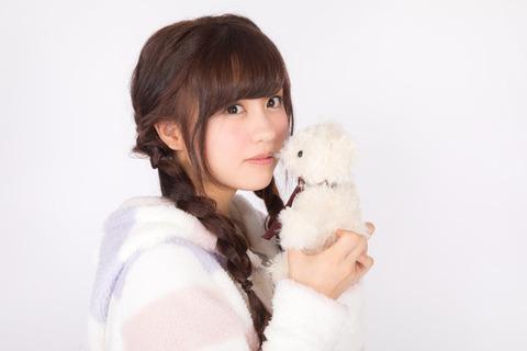 kawamurayukaIMGL0365_TP_V1