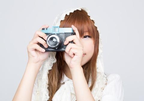 AMI88_toycameramorigirl_TP_V1