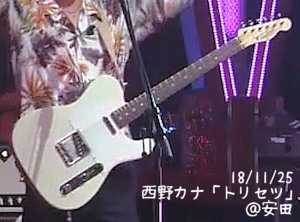 181125_nishino_yasu_1