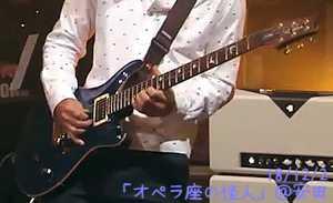 181202_opera_yasu_1