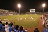20080815-09.jpg