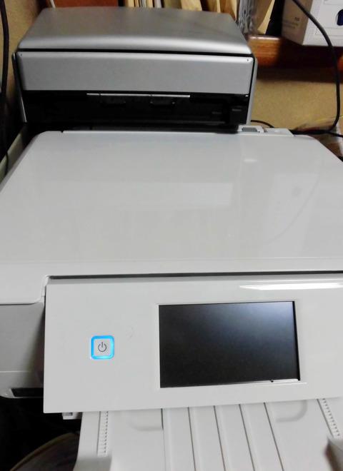 CIMG1503