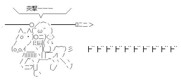 sengoku_04