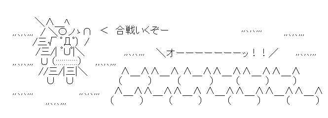 sengoku_06