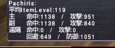 2021040509