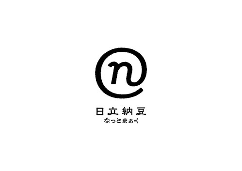 170316_natto-04