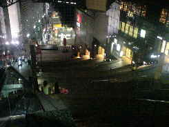 kyoto大階段