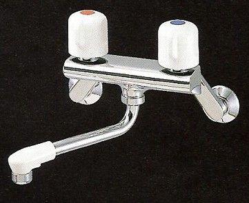 MYM 修理 蛇口・混合水栓