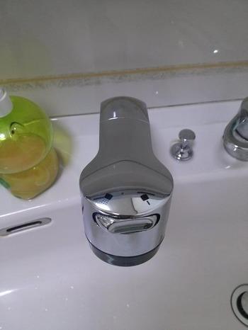 FB244U15 シャワーヘッド