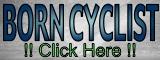 ホームページロゴ