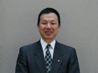inayoshi01
