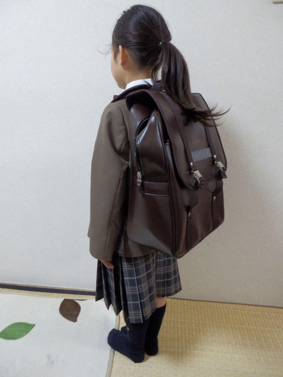 d5032eb0d561c3 けいkids+まり先生のブログ : けいkids+ 教室風景