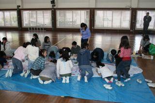 須磨浦小学校 003