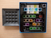 PC135015