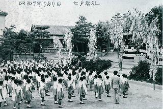 s-tanabata1