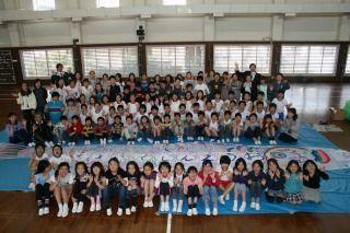 須磨浦小学校 009