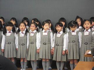 CIMG3546