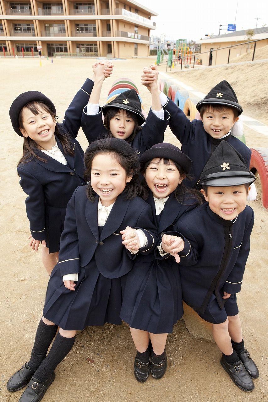 奈良県 近畿大学附属小学校 ...