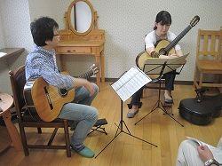 19thsc_tokutake02