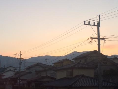 IMG_3550