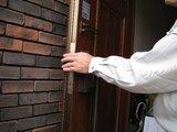 01_K_玄関ドアの鍵