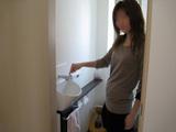 05_S_トイレ手洗い_01