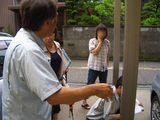 04_K_汚水枡_05