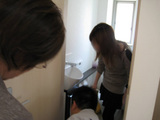05_S_トイレ手洗い_02