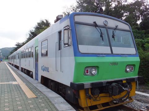 DSCF6496