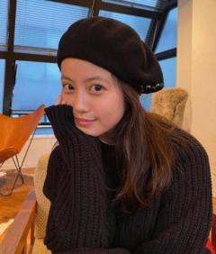 今田美桜、これすっぴんなの?驚くほどの透明肌と可愛さに絶句