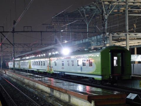 CC300 JNG04