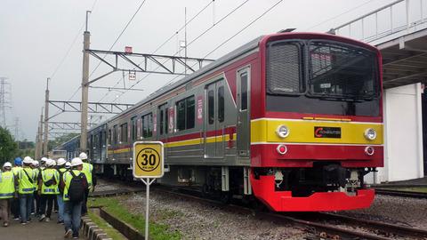 P1120248