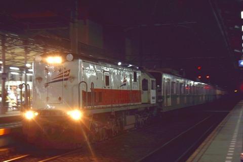 DSC_0699_R