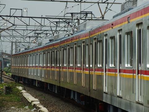 DSCF6951