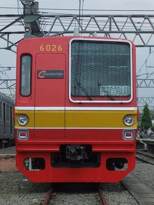 Dscf1151_r