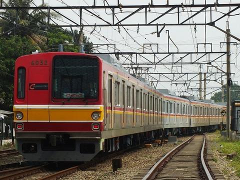 DSCF6950 (1)