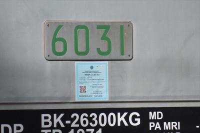 69a19e4c.jpg