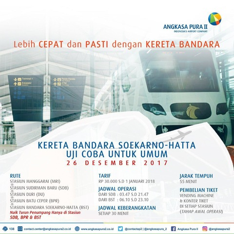 Jadwal KA Bandara02