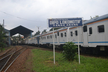 Dsc_0886