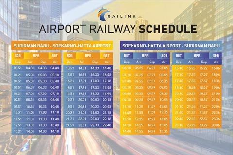 Jadwal KA Bandara01
