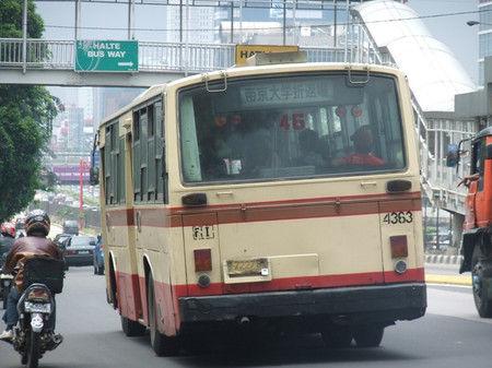 Dscf9353