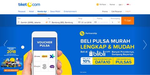 tiket.com01