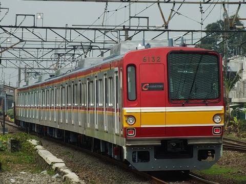 DSCF6952